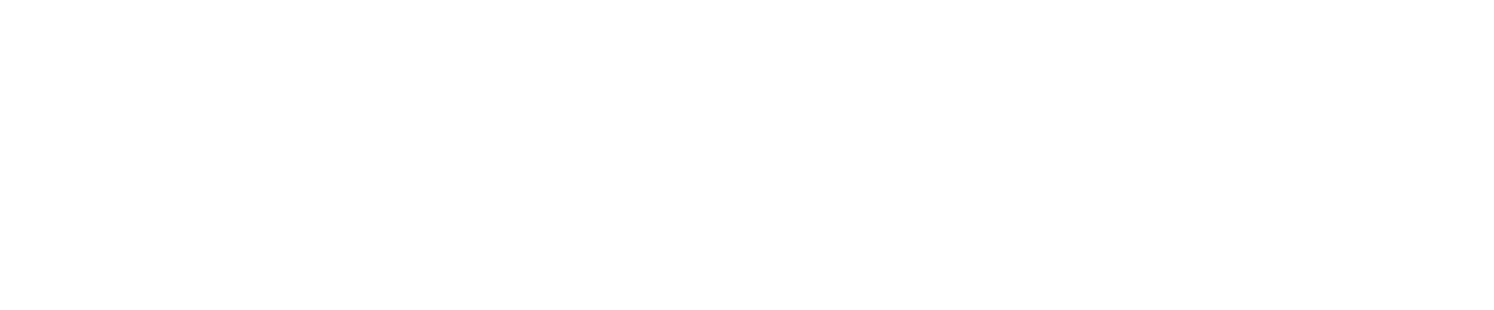 Chase Meadows Community